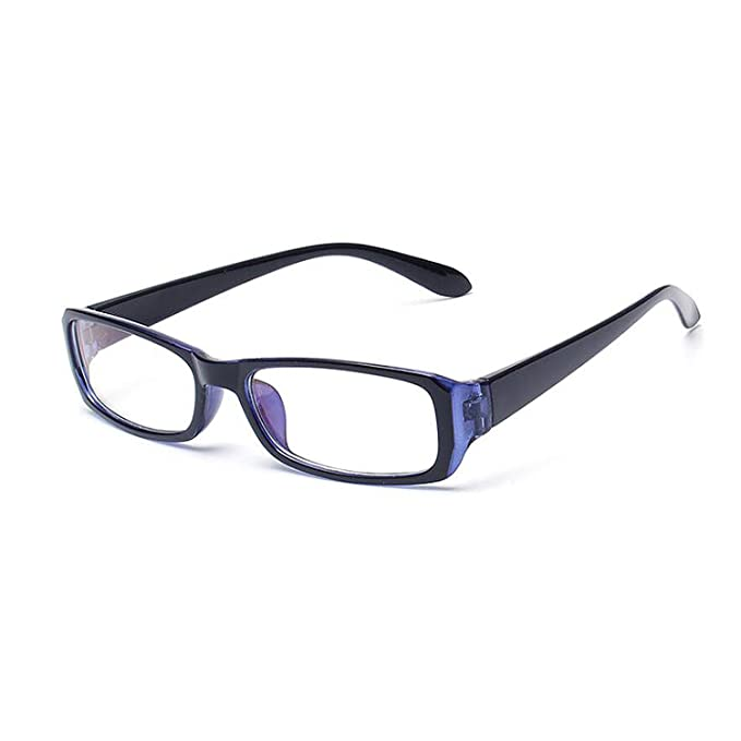 cd0b2554e6 Amazon.com  XINMADE EDGE Blue Light Blocking Glasses
