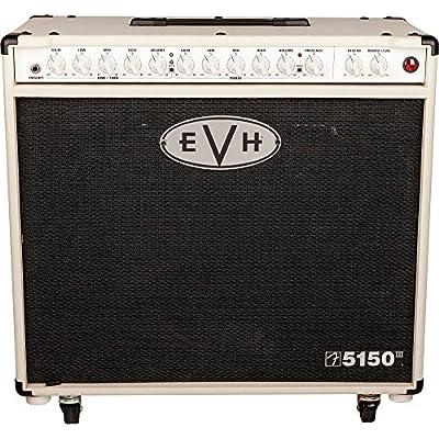 evh-5150iii-50w-1x12-guitar-combo