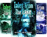 img - for Tales from The Lake (4 Book Series) book / textbook / text book