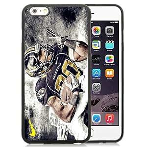Hot Sale iPhone 6 Plus/iPhone 6S Plus 5.5 Inch TPU Case ,Mizzou Tigers 02 Black iPhone 6 Plus/iPhone 6S Plus Cover Unique And Popular Designed Phone Case
