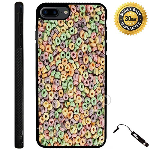 innosub-custom-iphone-7-plus-case-colorful-cereal-o-s-edge-to-edge-rubber-black-cover-with-shock-and