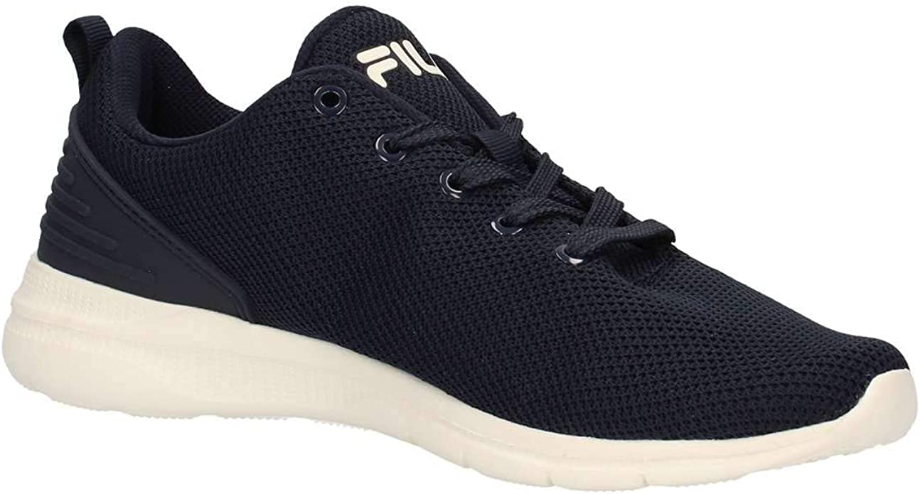Fila Trailblazer L 10104871FG, Basket: Chaussures et Sacs