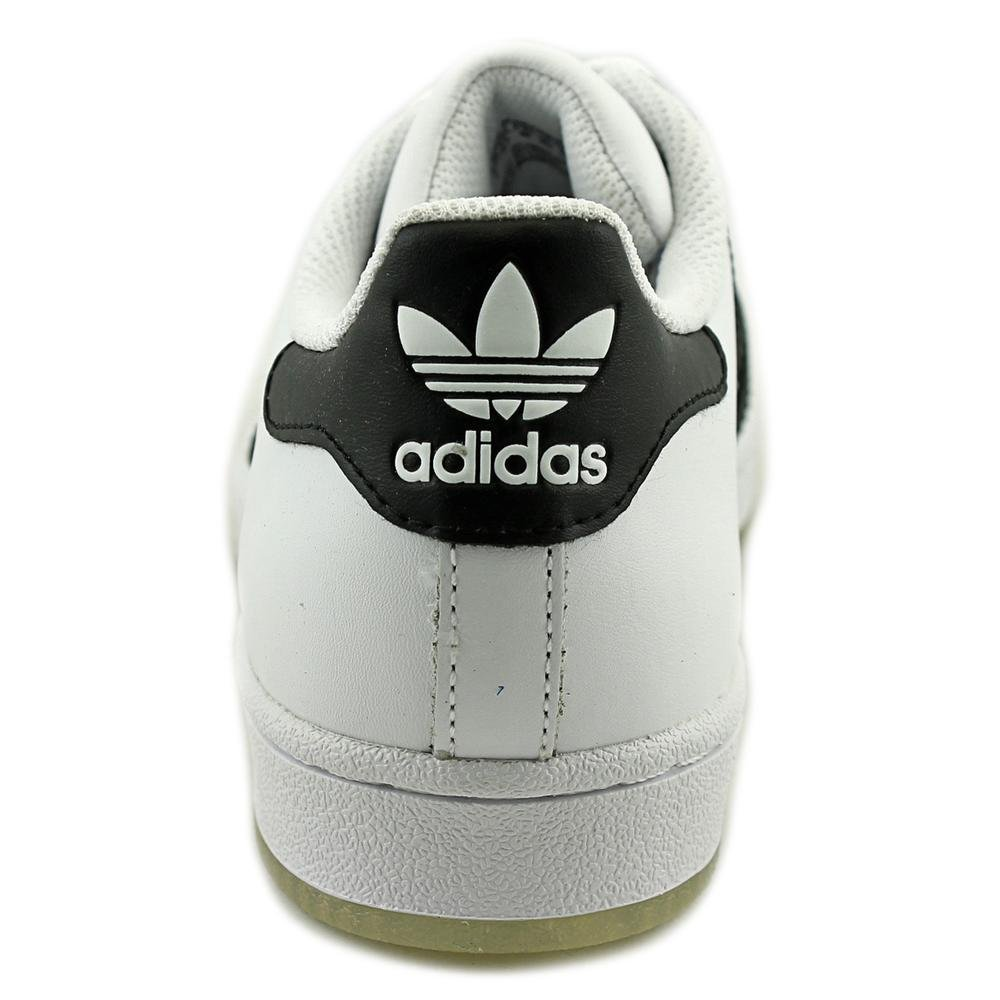 adidas Boys Grade School Superstar Casual Shoes #B42369 7 M US Big Kid