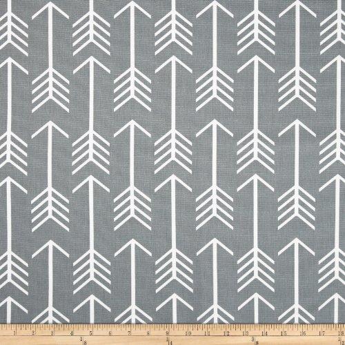 premier-prints-arrow-cool-grey-fabric-by-the-yard