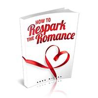 Respark The Romance