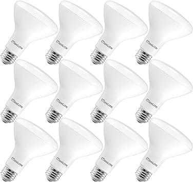 Maxlite 11P30D50FL 96183-11P30D50FL PAR30 Flood LED Light Bulb