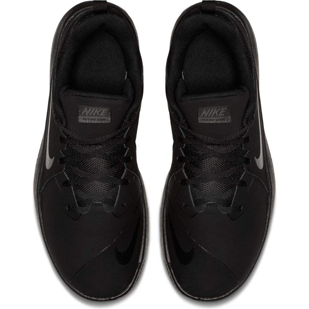 Nike NIKE908973-908973 001 Herren B0761YSNFL Basketballschuhe Basketballschuhe Basketballschuhe Mode dynamisch 986a33