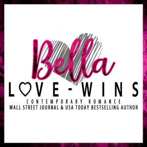 Bella Love-Wins