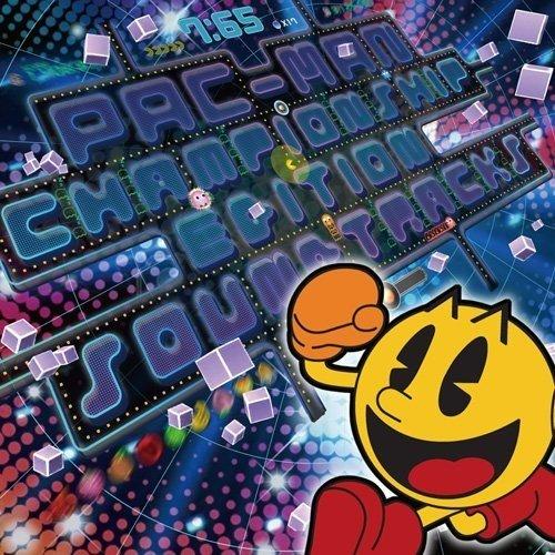 pac-man-championship-edition-sacks