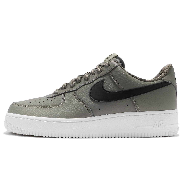 (ナイキ) エア フォース 1 07 メンズ カジュアル シューズ Nike Air Force 1 07 AA4083-007 [並行輸入品] B079Z1PYFG
