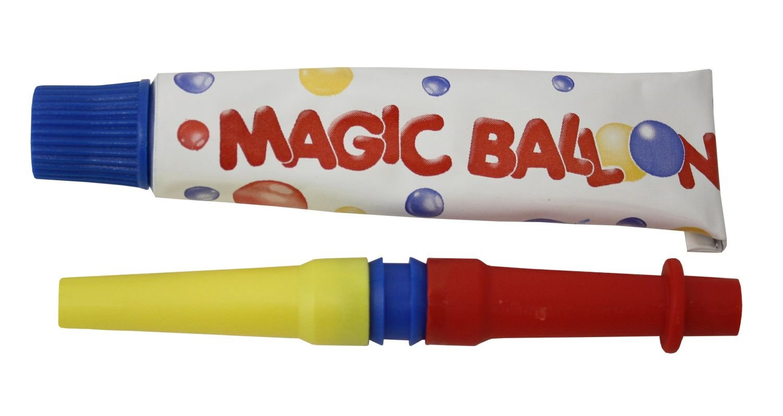 maro toys 15041 15041 20 gセットAlldoroマジックバルーン、マルチ toys maro B000MWG57S, 照明ランド:ab9691ca --- fancycertifieds.xyz