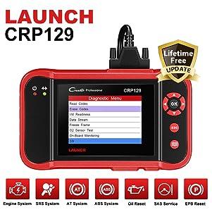 CRP129