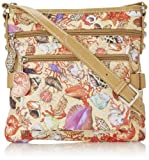 Sydney Love Seashell Cross-Body Cross-Body Bag,Multi,One Size