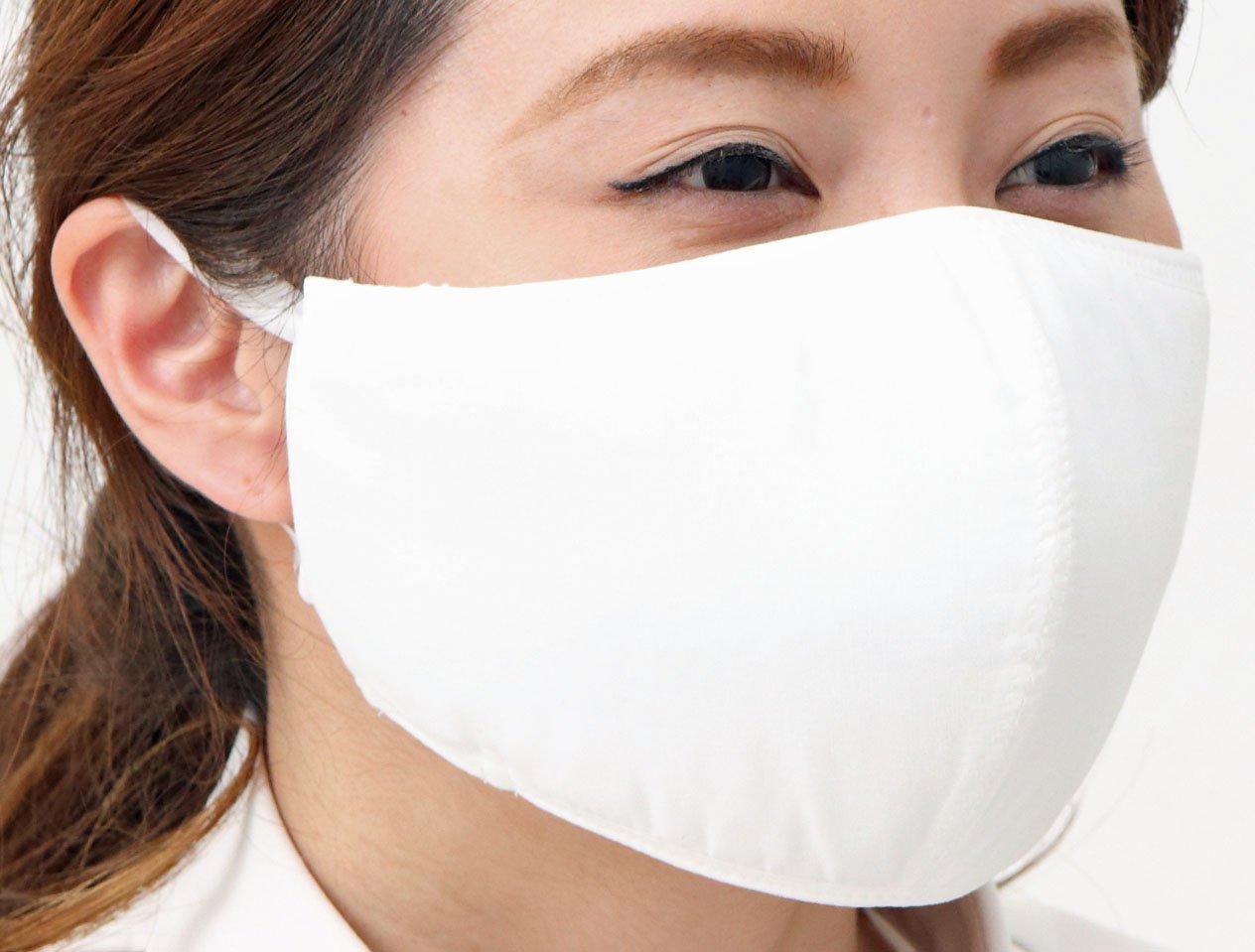 焼き マスク uv カット の 本気 人 で ない たく 【楽天市場】夏の気になる紫外線対策に!本気で焼きたくない人のUVカットマスク be
