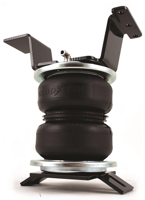 Air Lift 57204 LoadLifter 5000 Air Spring Kit
