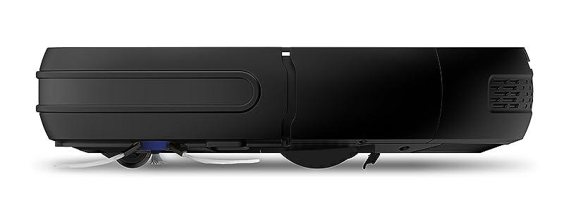 61d IDS12UL. SL800  Rowenta RR6943 Smart Force Essential, aspirapolvere robot con virtual wall