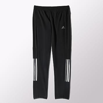 adidas COOL365 PANT KN, BLACK, XXL