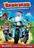 Barnyard - The Original Party Animals