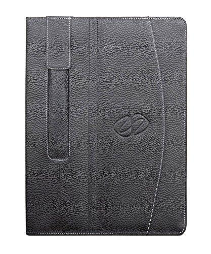 maccase-premium-leather-ipad-pro-129-folio-case-cover-black