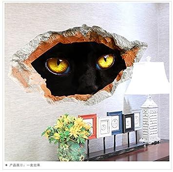 ZYHYschlafzimmer, Wohnzimmer, Küche, hintergründe, mauern, mauern ...