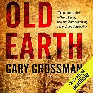 Old Earth Hörbuch