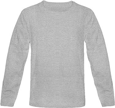Roly Camiseta Hombre Manga Larga Extreme. Liquidación últimas ...