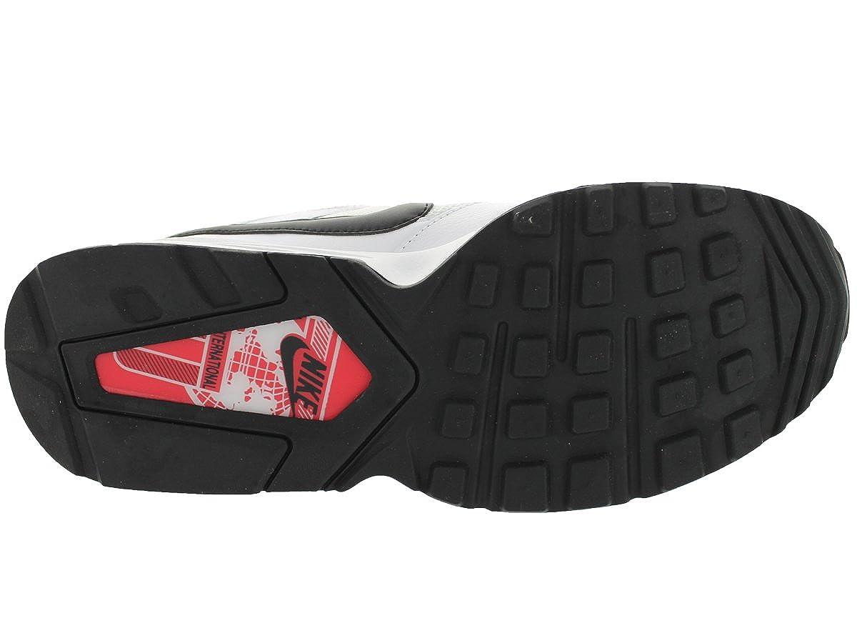 Nike Men s Air Max Coliseum Racer Running Shoe