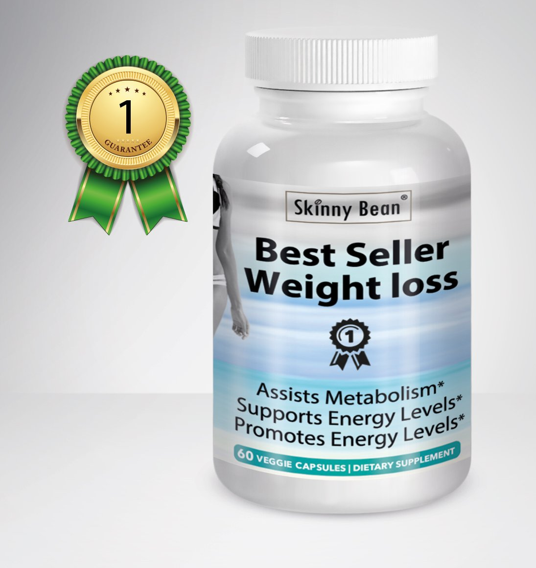 Best Seller Weight Loss with Garcinia Cambogia Raspberry Ketone Green Coffee Green Tea