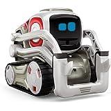 Anki Cozmo 000-00067, appgesteuerter Spielzeugroboter, Mehrfarbig