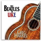 The Beatles Uke