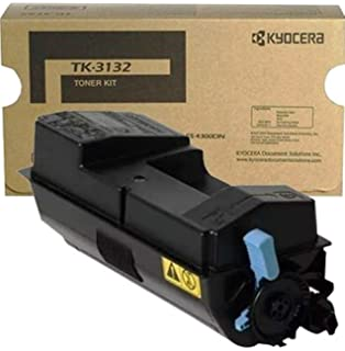 TK8307M 3051ci 3551ci 3550ci TK8307C Clearprint TK8307K TK8307Y Compatible Color Toner Set for Kyocera TASKalfa 3050ci