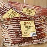 Broadbent's Kentucky Bacon - Applewood Smoked (14 ounce)