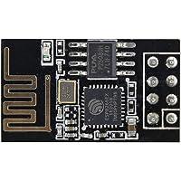 Socket Adapter Plate Board for 8 Pin NRF24L01 Wireless Transceive Module ZR