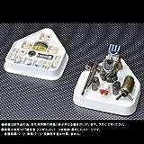 超合金 ペルソナ3 アイギス重装甲パーツセット(魂ウェブ限定)