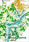 Plus beau que l'amour, Tome 3 : par Lee