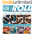 How I Roll: The Art of the Sugar Cookie