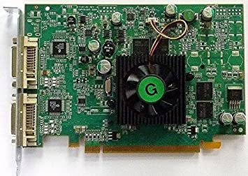MATROX P65-MDDE128F WINDOWS 8 DRIVER