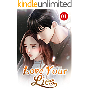 Love Your Lies 1: Taking A Bus For The First Time