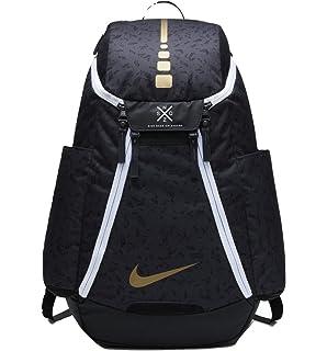 fe09cedd86 Amazon.com  NIKE Max Air Vapor Backpack  Sports   Outdoors
