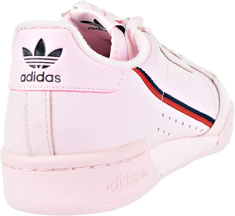 adidas adidasB41679 Continental 80 B41679 Rose