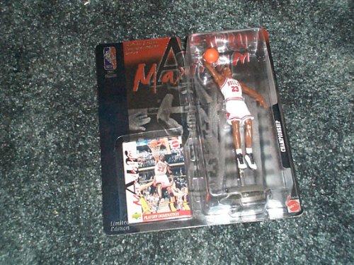 michael-jordan-maximum-air-championship-series-figure-with-collectible-card