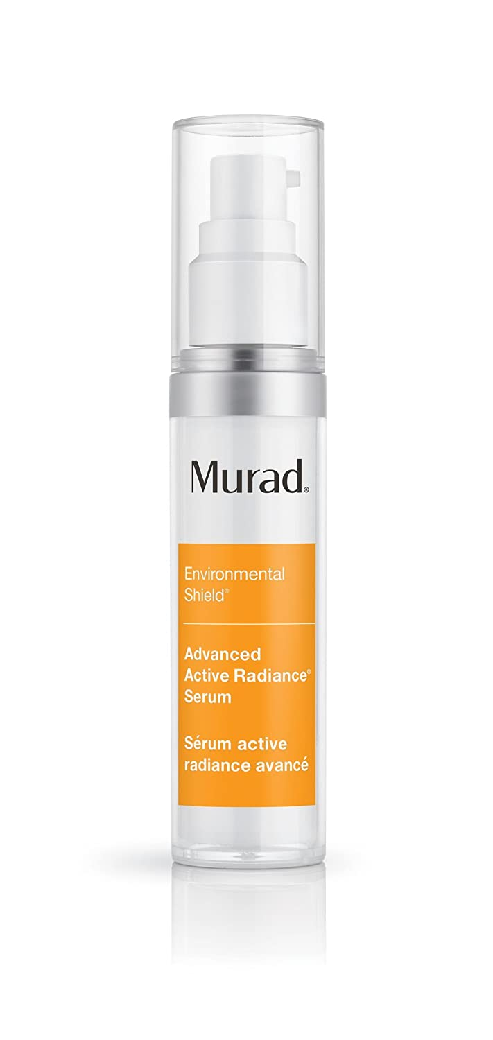 Murad Advanced Active Radiance Serum, 1 Fluid Ounce 80254