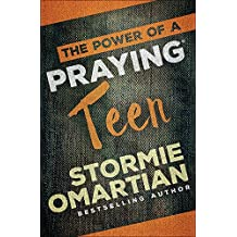Amazon.com: Stormie Omartian: Books, Biography, Blog, Audiobooks, Kindle