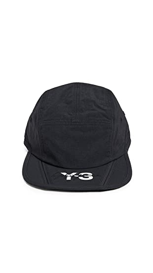 adidas Y-3 Men s Foldable Hat c758ae9e1ff
