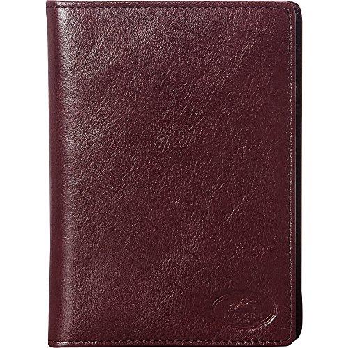 mancini-leather-goods-rfid-secure-deluxe-equestrian-passport-wallet-dark-wine