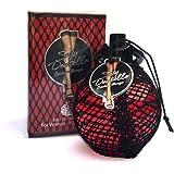 Real Time - RT071 - Eau de parfum femme - Sexy Dentelle Edition Rouge - 100 ml