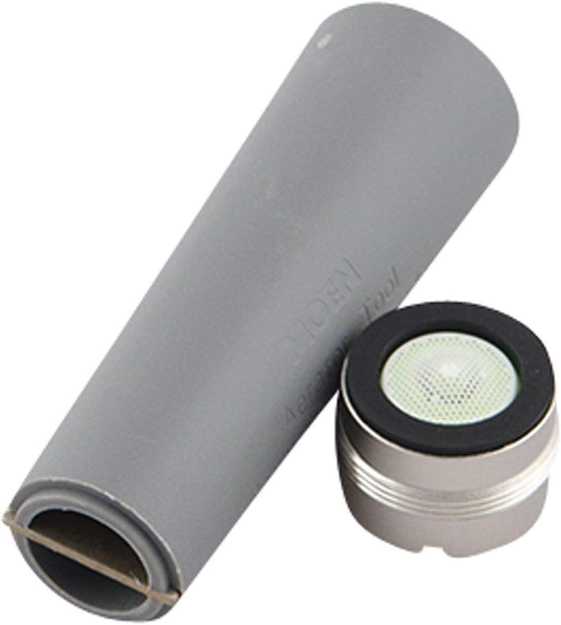Moen 52016 Vandal Proof Aerator Tools Products Amazon Com