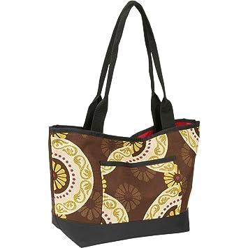 Amazon.com: Sally Spicer bolsa de bebé bolsa: Baby