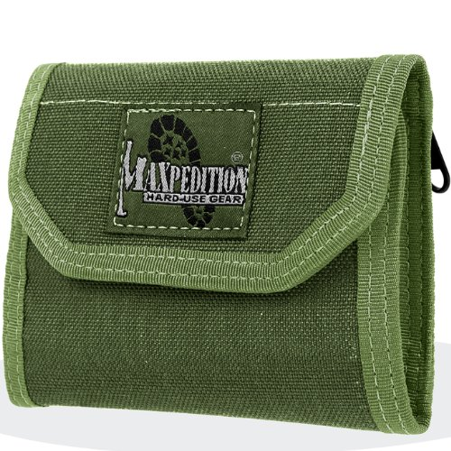 maxpedition-cmc-wallet-od-green