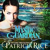Mystic Guardian | Patricia Rice